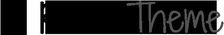 Elimförsamlingen, Örnsköldsvik