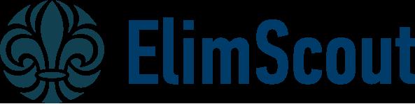 ElimScout: Hajk med Övernattning